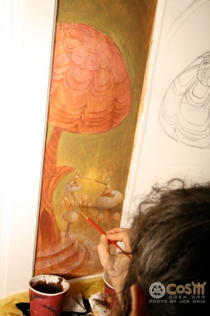 painting_detail