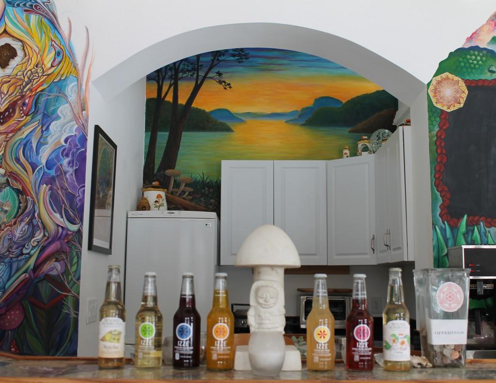 mark henson mural 1