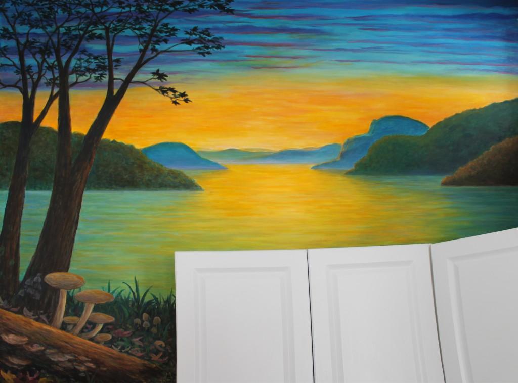 mark henson mural 2