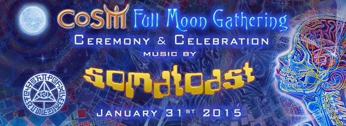 cosm-full-moon-gathering-february-700(1)