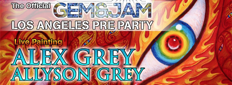 la-gem-and-jam