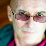 Ken Wilber Profile Avatar