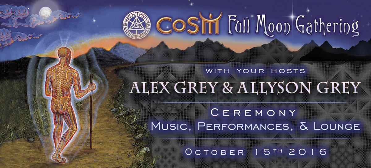 cosm-full-moon-gathering-october-2016