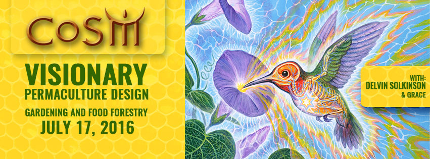 cosm_permaculture-design_banner_food_forestry
