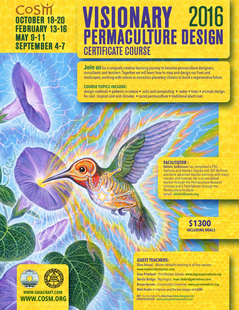 Visionary-Permaculture-Poster-2016-WEB