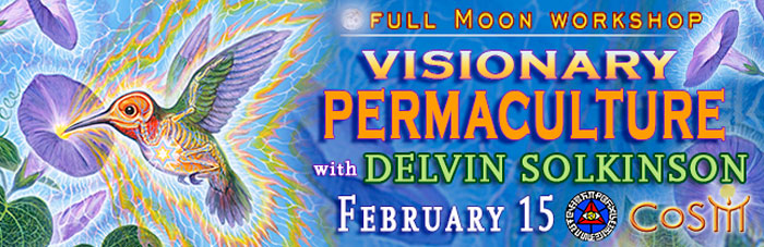 visionary-permaculture-fm-700